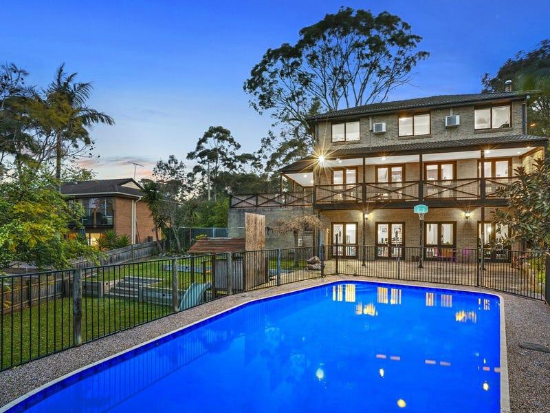 78 Kambora Avenue, Davidson, NSW 2085