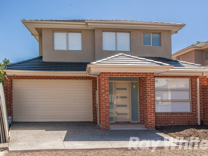 2d Dennis ave, Keilor East, Vic 3033
