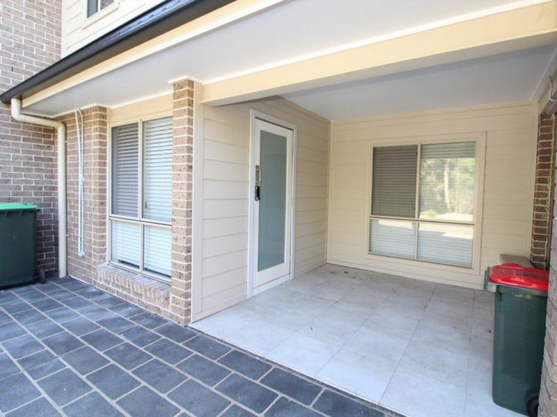 41A Tristania Street, Mount Annan, NSW 2567