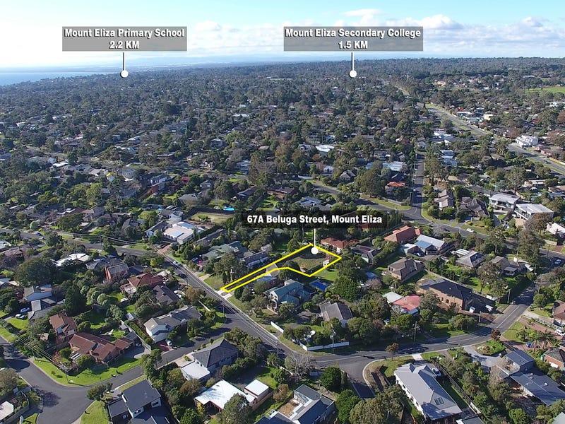 67a Beluga Street, Mount Eliza, Vic 3930