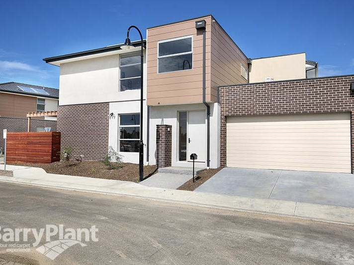 9 Brookside Drive, Knoxfield, Vic 3180
