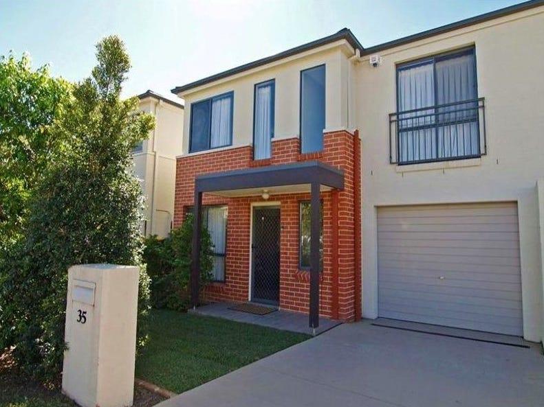35 Somersby Circuit, Acacia Gardens, NSW 2763