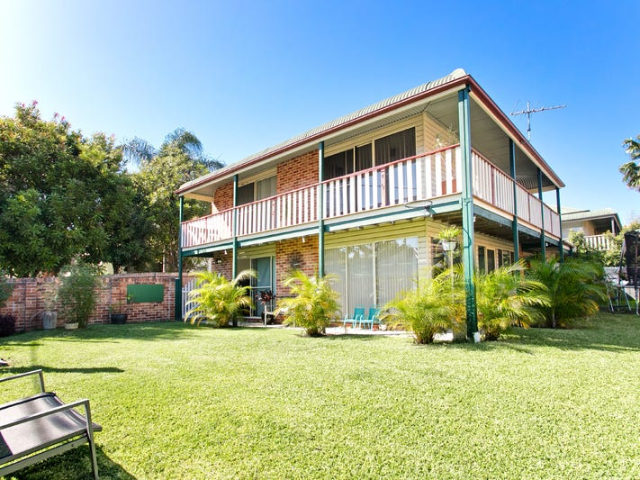 53A Amourin Street, North Manly, NSW 2100
