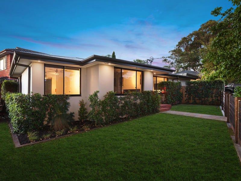 34 Selkirk Street, Winston Hills, NSW 2153