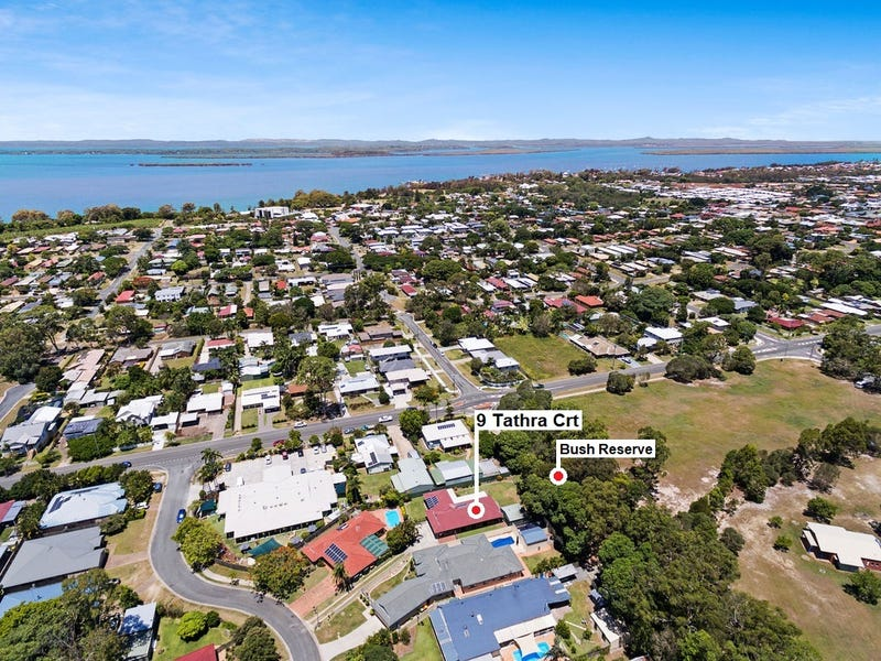 9 Tathra Court, Redland Bay, Qld 4165