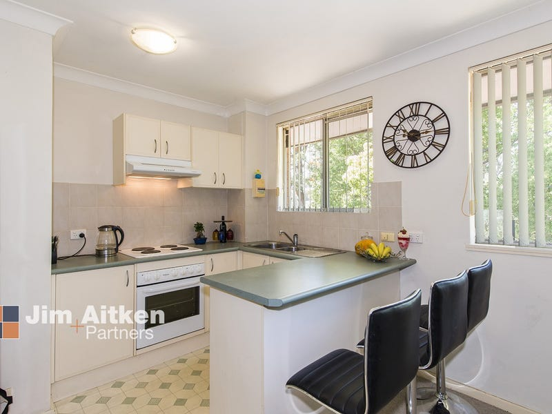 11/14-18 Santley Crescent, Kingswood, NSW 2747