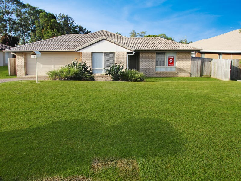 17 Chanel Court, Wulkuraka, Qld 4305