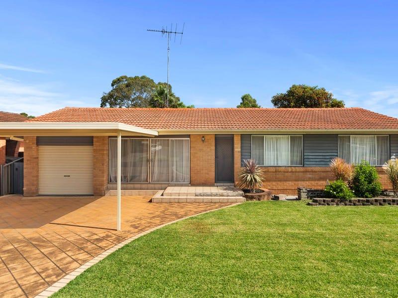 37 Hume Crescent, Werrington County, NSW 2747