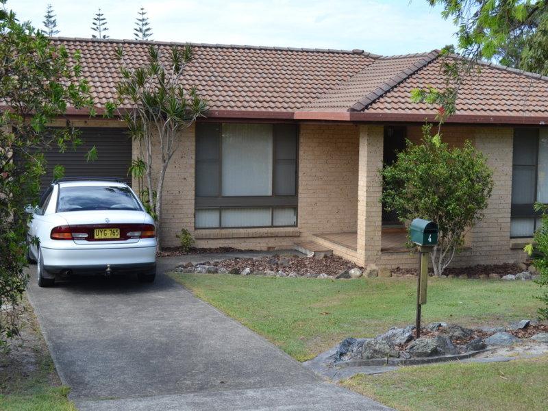 4 Phillip Drive, South West Rocks, NSW 2431
