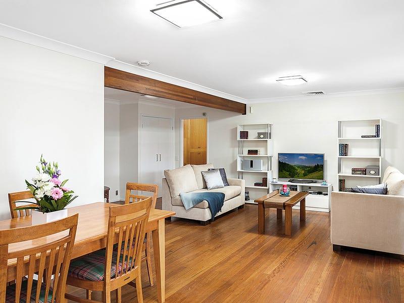 2 Miller Place, Menai, NSW 2234