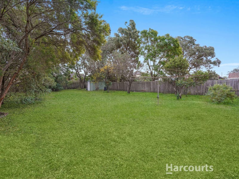 108 Hector Street, Chester Hill, NSW 2162