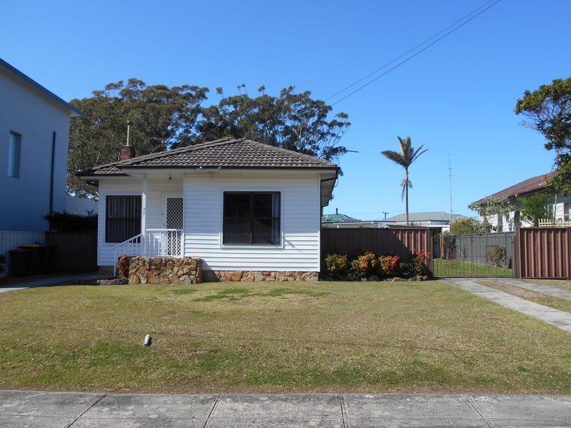 97 Meadow Street, Tarrawanna, NSW 2518