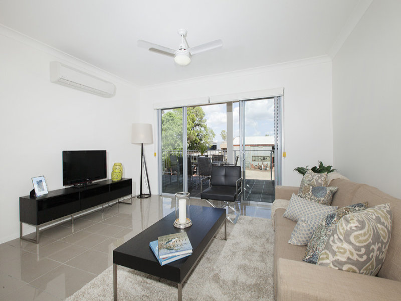 20/350 Musgrave Ave, Coopers Plains, Qld 4108