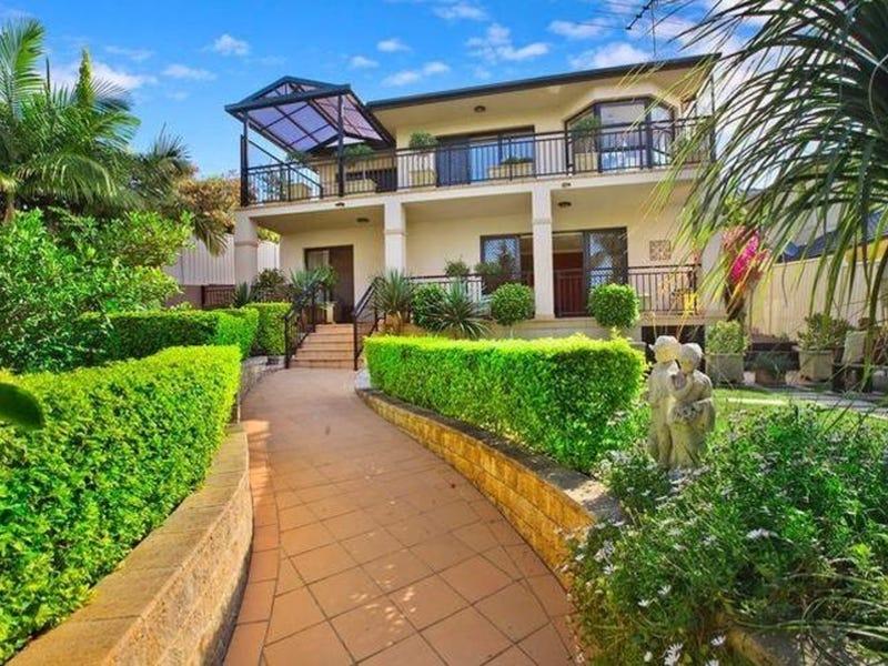 5 Orpington Street, Bexley, NSW 2207