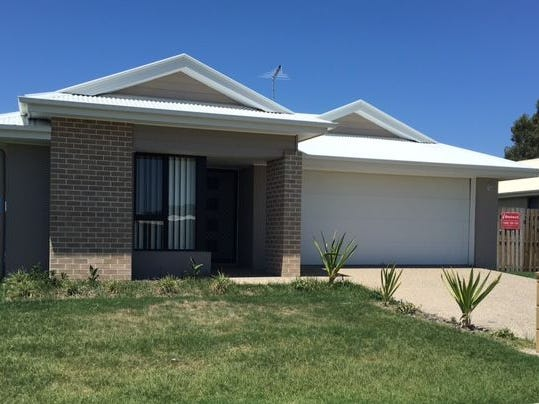 19 Lacewing Street, Rosewood, Qld 4340