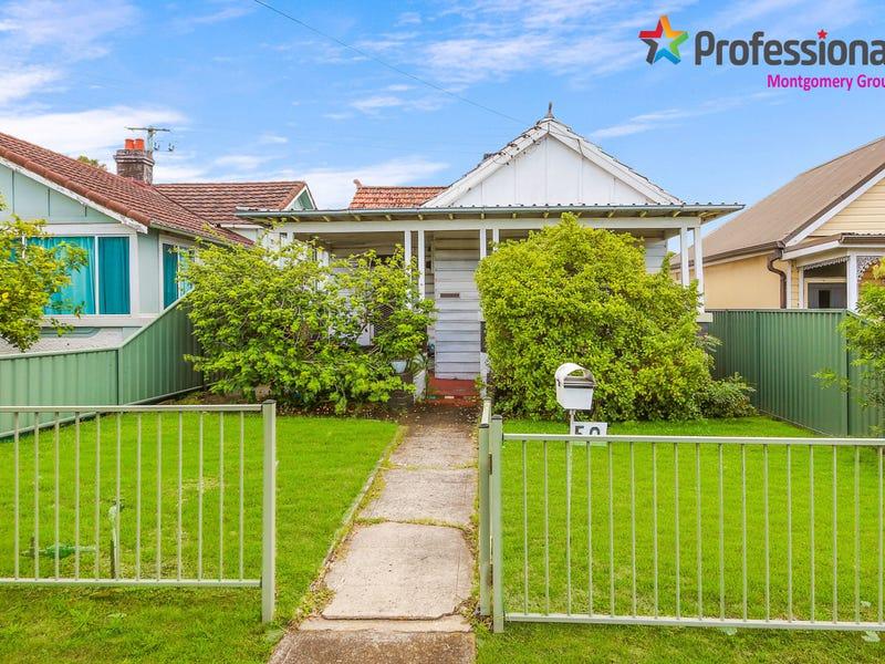 50 President Avenue,, Kogarah, NSW 2217
