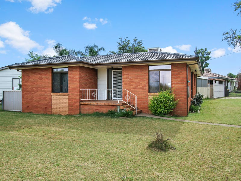 41 Bourne Street, Tamworth, NSW 2340
