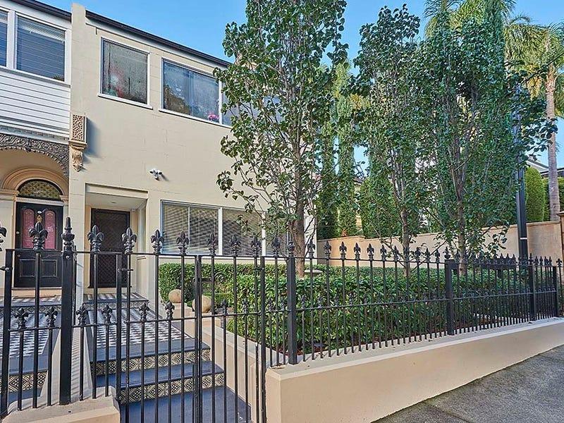 35 The Boulevarde, Lewisham, NSW 2049