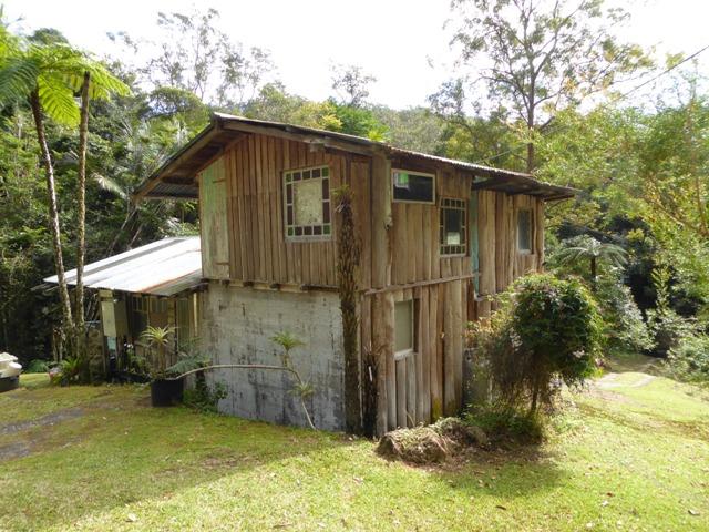 142 Wanganui Rd, Mullumbimby, NSW 2482