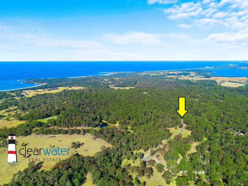 7, 8, 9 & 10 Wallaby Grove, Meringo, NSW 2537