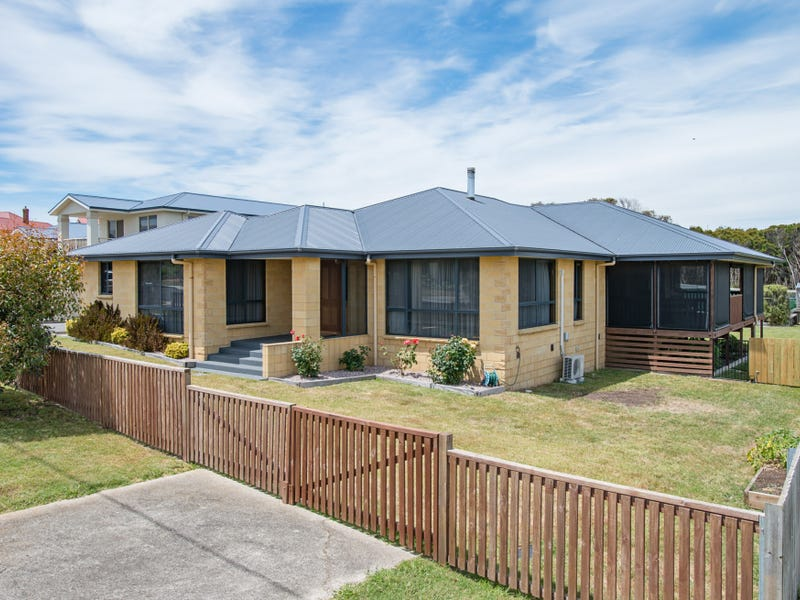 6 William Parish Drive, Low Head, Tas 7253