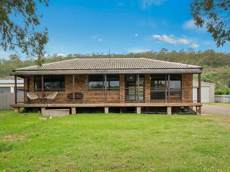 39 Cory Street, Martins Creek, NSW 2420