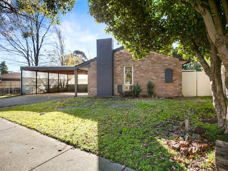 35 Toorak Avenue, Baxter, Vic 3911
