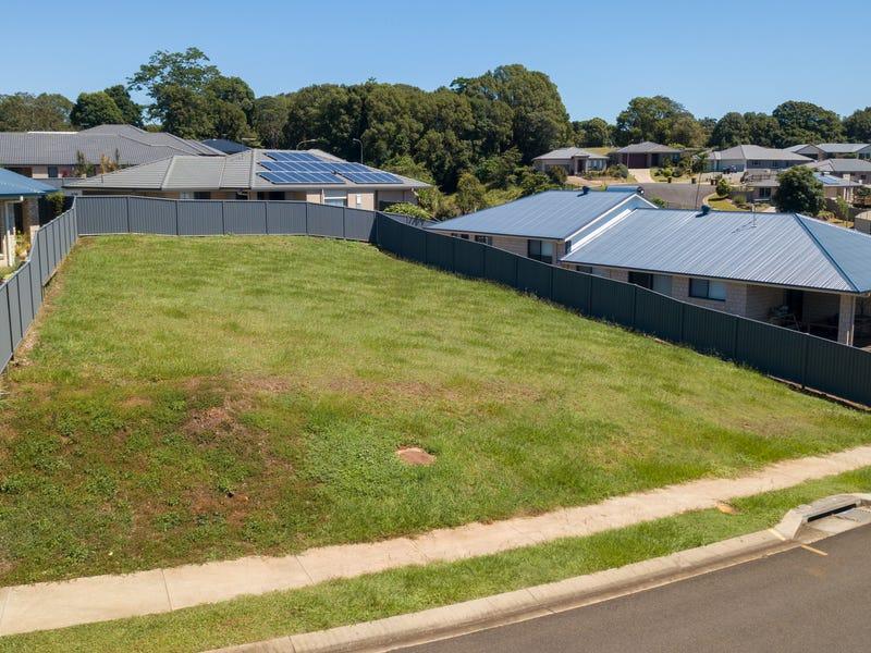 30 Bolwarra Circuit, Wollongbar, NSW 2477