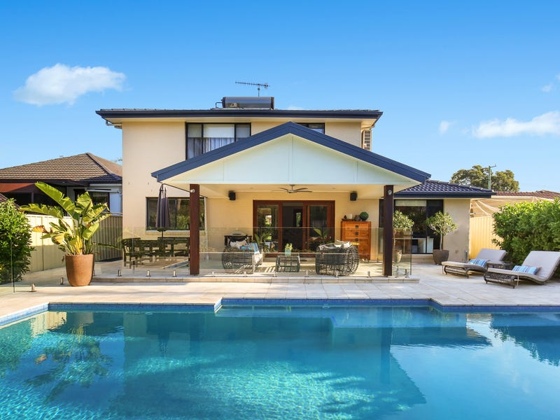 19 Lagoon St, Ettalong Beach, NSW 2257