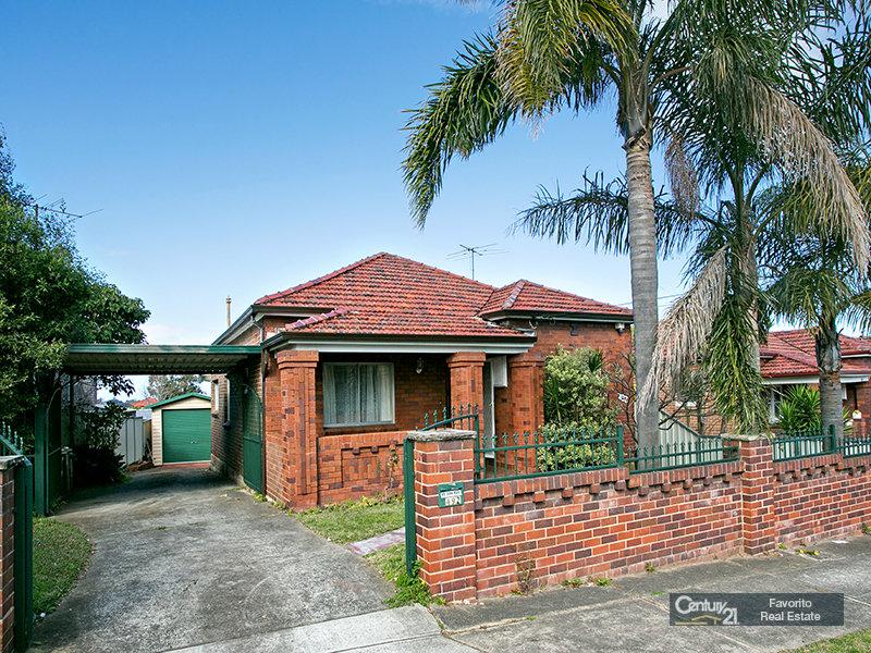 492 Homer Street, Earlwood, NSW 2206