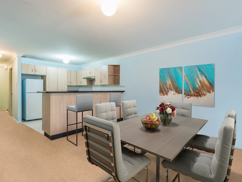 3/85-87 Faunce Street West, Gosford, NSW 2250