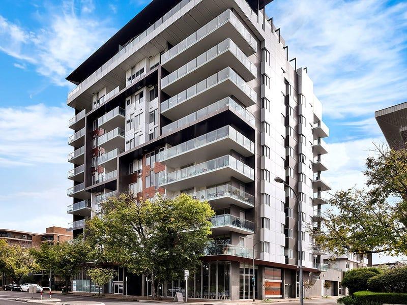 402/111-115 South Terrace, Adelaide, SA 5000