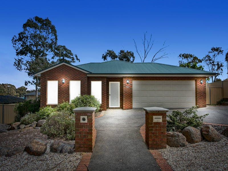 59 Pioneer Drive, Maiden Gully