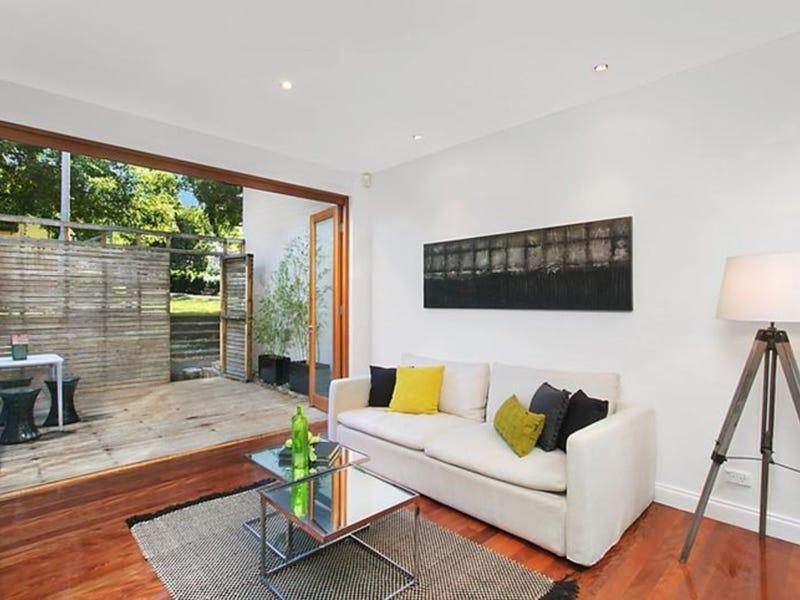 17 Hegarty Street, Glebe, NSW 2037