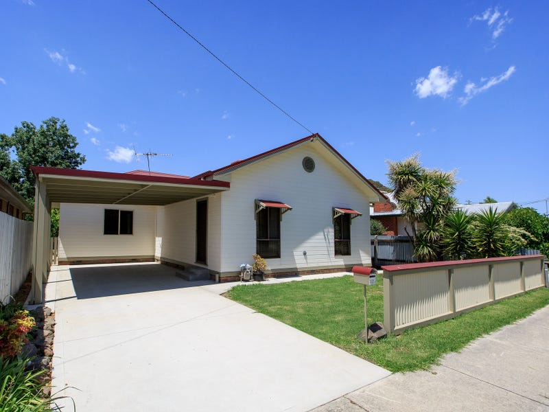 338 Charles Street, South Albury, NSW 2640