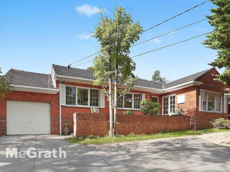 371 High Street Road, Mount Waverley