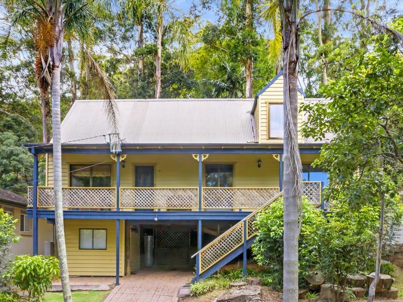 131 Lake Shore Drive, North Avoca, NSW 2260