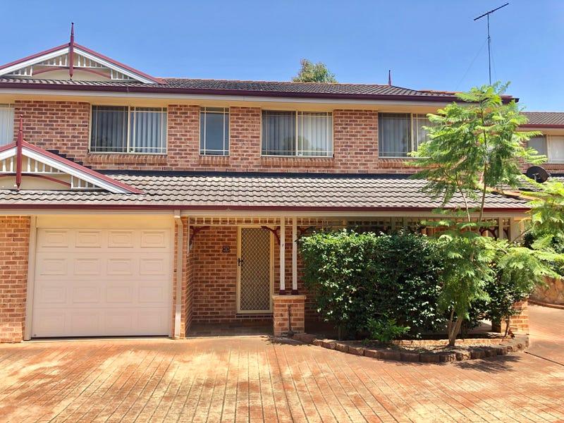 9/126 Derby Street, Penrith, NSW 2750