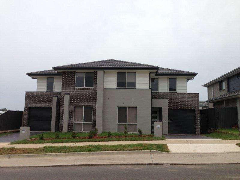 4b Glenmore Park Drive, Glenmore, NSW 2570