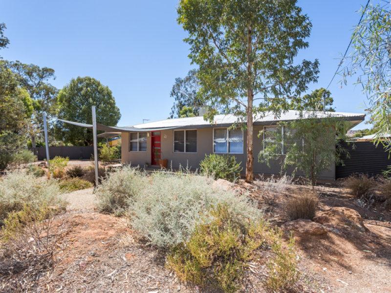 21 Pedler Avenue, Alice Springs, NT 0870