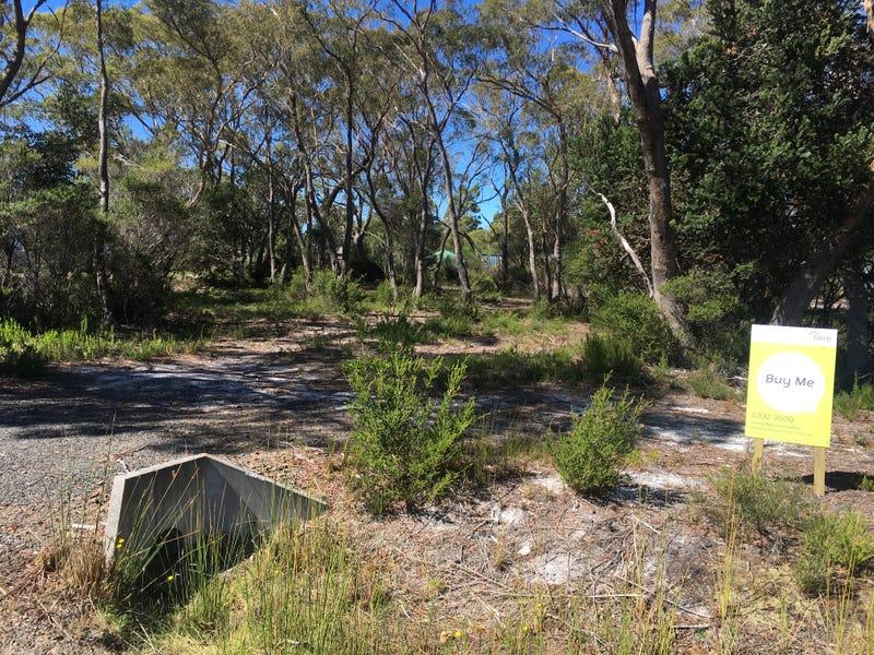 129 Acacia Drive, Ansons Bay, Tas 7264