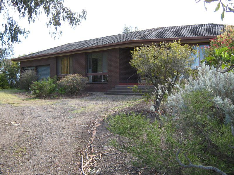 Lot 1,37 Sandhill Road, Stratford, Vic 3862