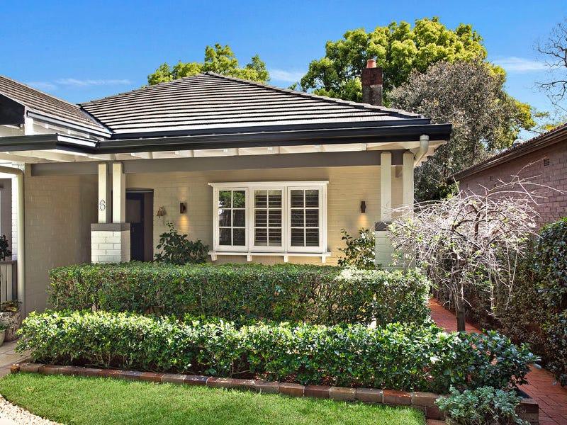 6 White Street, Artarmon, NSW 2064