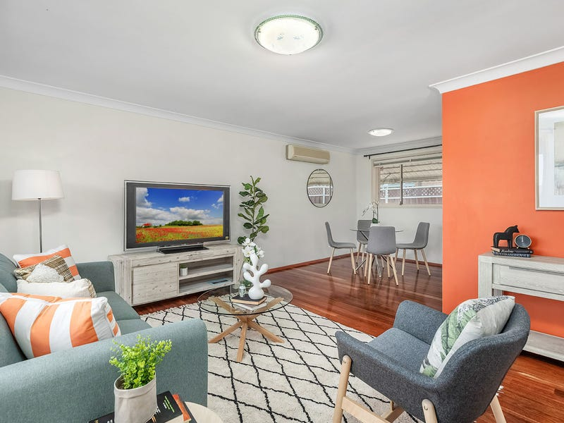 27/69-71 Bruce Avenue, Belfield, NSW 2191