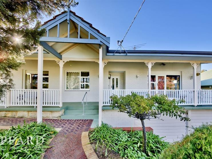 24 kincardine crescent floreat wa 6014 property details for Bedroom furniture 70123