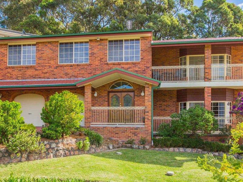 12 Taranaki Place, Macquarie Hills, NSW 2285