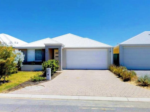 7 Chambered Way, Jindalee, WA 6036