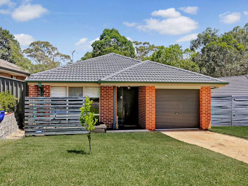 56  Burnett Ave, Mount Annan, NSW 2567