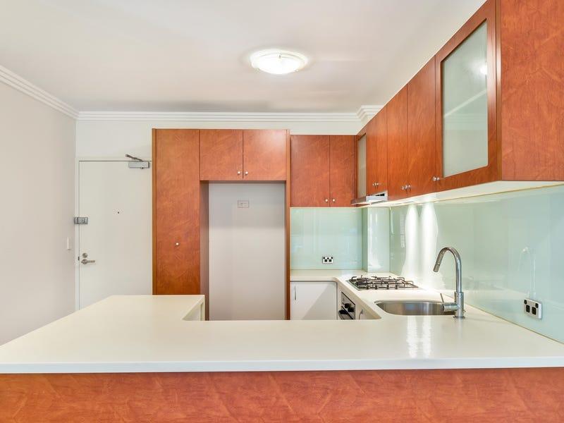 16208/177-219 Mitchell Rd, Erskineville, NSW 2043