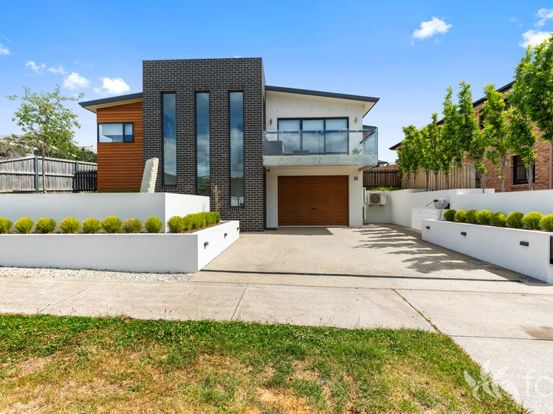 35 Malachi Drive, Kingston, Tas 7050